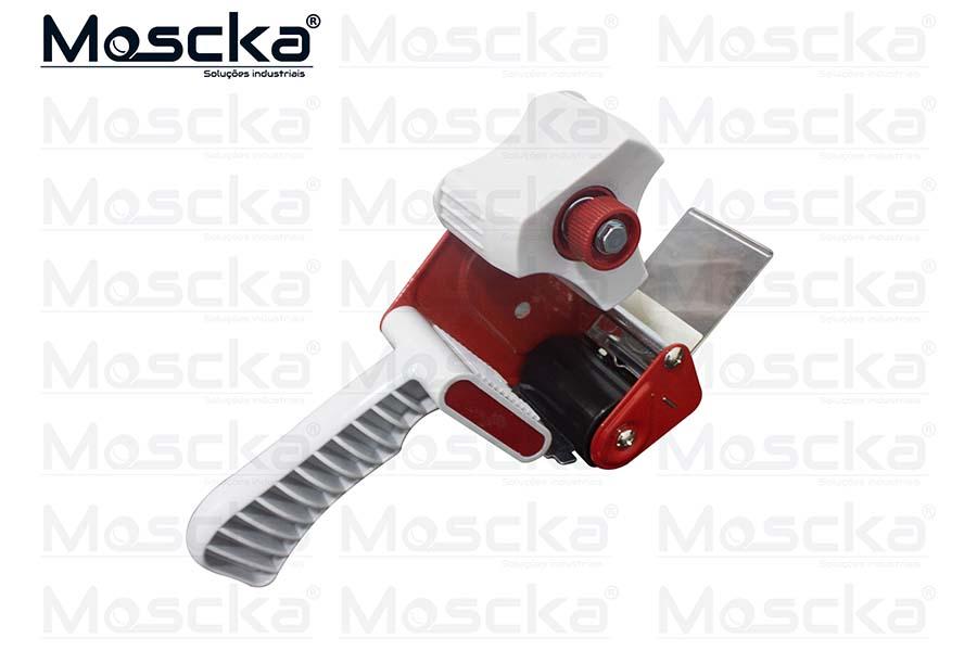 Aplicador de fita adesiva