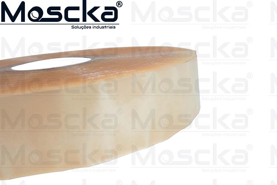 Fabricante de Fita Adesiva 48X1.200