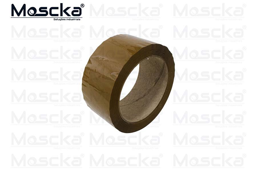 Fabricante de Fita Adesiva 48X100